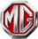 Used MG for sale in Middlesbrough